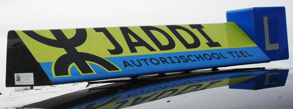 jaddi-rijschool-tiel